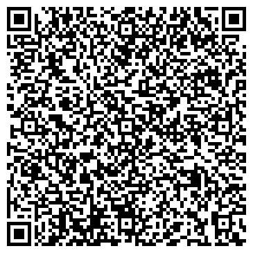 QR-код с контактной информацией организации Частное предприятие БЕРДИЧЕВСКИЙ КОРТЕЖ
