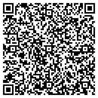 QR-код с контактной информацией организации Limostar, Частное предприятие