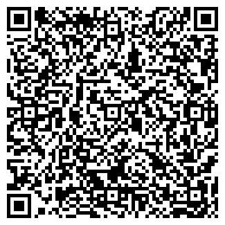 QR-код с контактной информацией организации VIVATLIMO