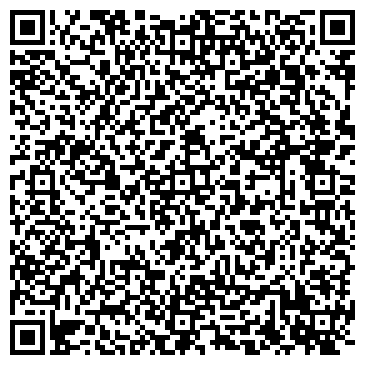 """QR-код с контактной информацией организации РУП """"Брестский ЦСМС"""""""