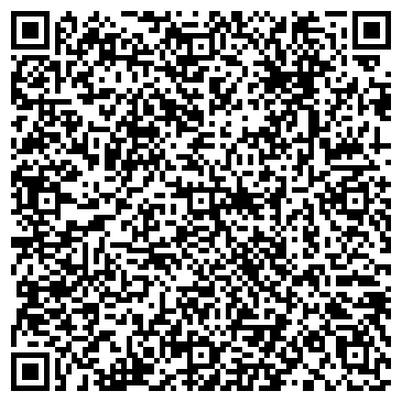 QR-код с контактной информацией организации АГРОБУД - IНВЕСТСЕРВIС