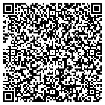 """QR-код с контактной информацией организации Общество с ограниченной ответственностью OOO """"Каунтер"""""""