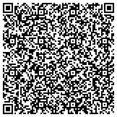 """QR-код с контактной информацией организации ООО """"Юридическая фирма """"Мировое соглашение"""""""