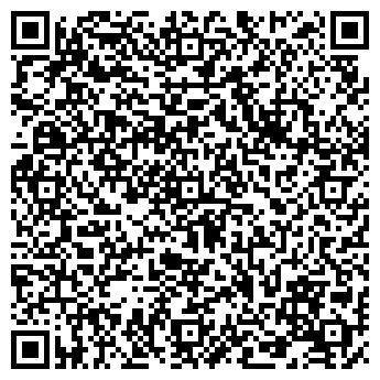 """QR-код с контактной информацией организации Правовой центр """"Лоерс"""""""