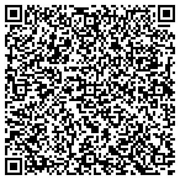 QR-код с контактной информацией организации Veritas Partners (Веритас Партнерс)