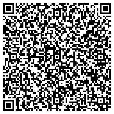 QR-код с контактной информацией организации CASH-FLOW COMPANY