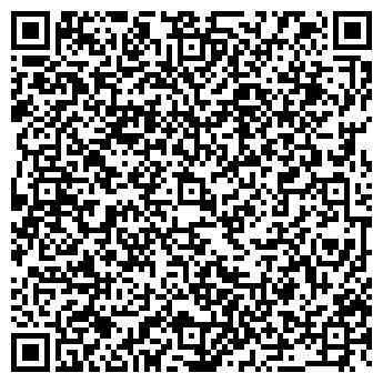 QR-код с контактной информацией организации Богатырев Дмитрий