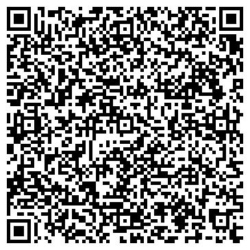 QR-код с контактной информацией организации КОНТАКТ-В НПКФ, ООО