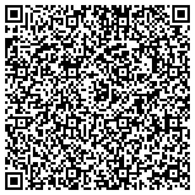 QR-код с контактной информацией организации ТОО REMAR Central Asia