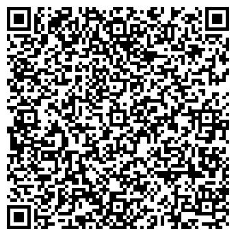 """QR-код с контактной информацией организации ИП """"Пугачев Д.А."""""""