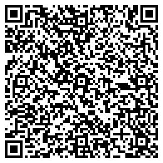 QR-код с контактной информацией организации Букля