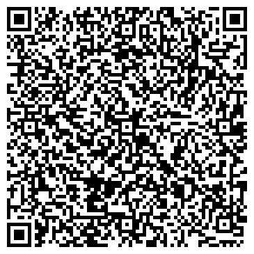 QR-код с контактной информацией организации ООО НефтеХимАвтоматика