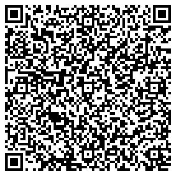 QR-код с контактной информацией организации Брачное агентство DateUa