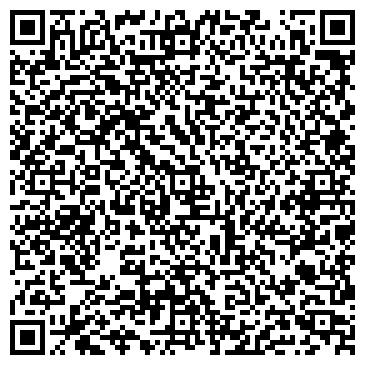 """QR-код с контактной информацией организации OOO """"Mercedes-ескорт"""""""