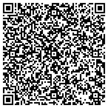 QR-код с контактной информацией организации ФЛП Полишко