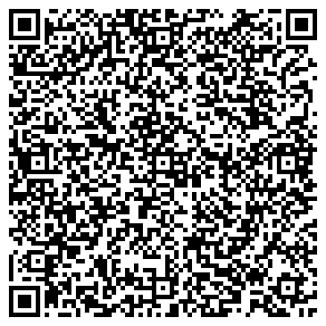 QR-код с контактной информацией организации ШТИЛЬ НИИ ГИДРОСВЯЗИ, ОАО