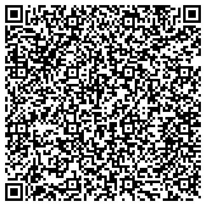 QR-код с контактной информацией организации Card Processing Company (Кард Процессинг Компаний), ТОО
