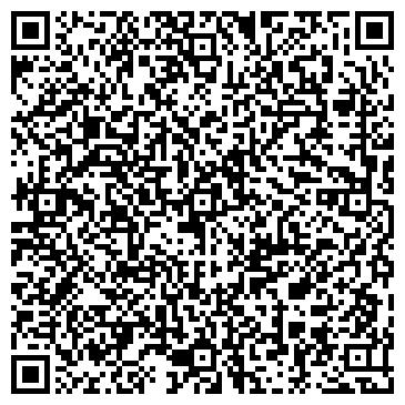 QR-код с контактной информацией организации AstanaLaserShow (АстанаЛазерШоу), ТОО