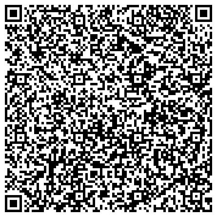 QR-код с контактной информацией организации Manhattan Association of Interpreters and Translators (Манхеттон Асосыэшен енд оф Интерпретер энд Транслейтор), ИП