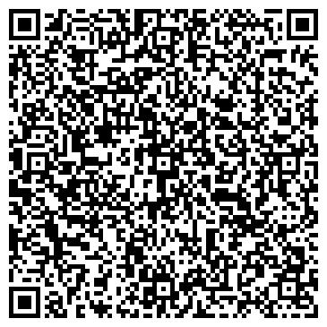 QR-код с контактной информацией организации Агенство Ника,ООО