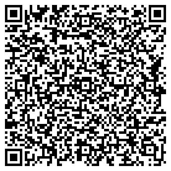 QR-код с контактной информацией организации Виза, ЧП (viza)