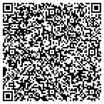 QR-код с контактной информацией организации Сидоренко Е. В., ИП
