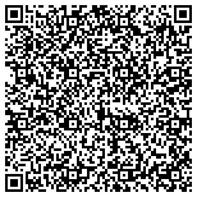 QR-код с контактной информацией организации ИП Транспортная компания BUSTRANS