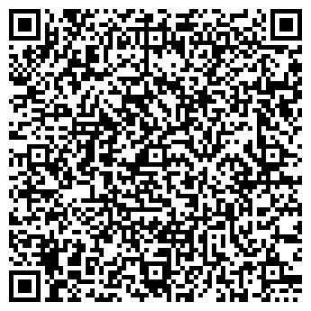 QR-код с контактной информацией организации МЕБЕЛЬ ОТ МИХАИЛА