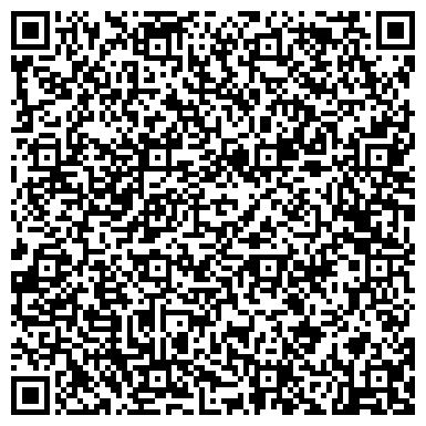 """QR-код с контактной информацией организации ИП Частное предприятие """"ГАРДЕНПЛАСТ"""""""