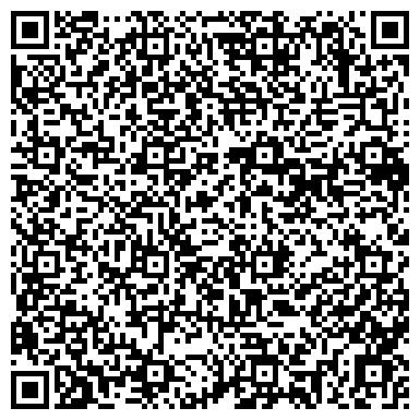"""QR-код с контактной информацией организации ООО Транспортная компания-перевозчик """"ZhuravlevBus"""""""