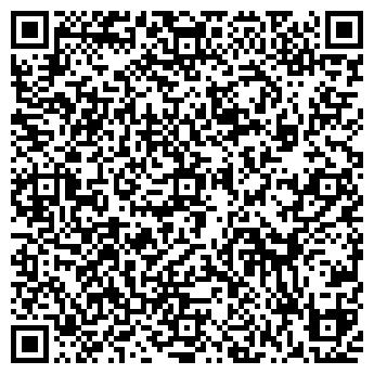 QR-код с контактной информацией организации ИП ЭКОлана