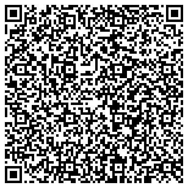 QR-код с контактной информацией организации ИП Art Royal design studio