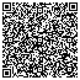 QR-код с контактной информацией организации МК-МЕБЕЛЬ