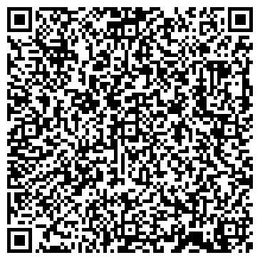 QR-код с контактной информацией организации ИП ALTYN AUDARMA
