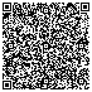 """QR-код с контактной информацией организации ООО """"БАНКЕТ на ДОМ"""""""