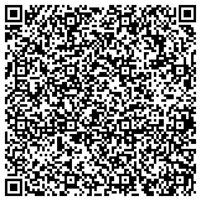 QR-код с контактной информацией организации ИП Переводы с польского и английского языка г. Брест