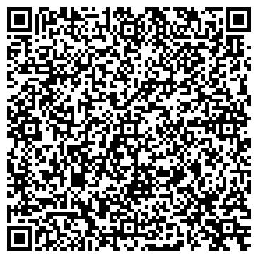 """QR-код с контактной информацией организации ООО """"Эм.Ай.Кей."""""""