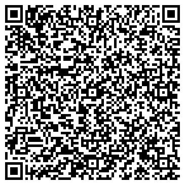"""QR-код с контактной информацией организации ООО """"АвтоСпецМеханизация"""""""