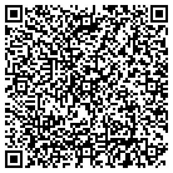 QR-код с контактной информацией организации Общество с ограниченной ответственностью ООО «СПЭМ»