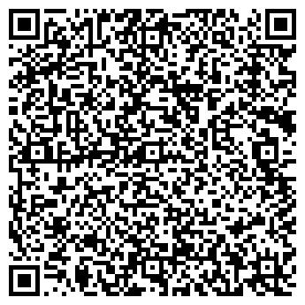 QR-код с контактной информацией организации Общество с ограниченной ответственностью OOO «TAXI-BETON»