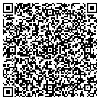 QR-код с контактной информацией организации Частное предприятие ЧУП «БугАренда»