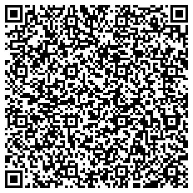 QR-код с контактной информацией организации Частное предприятие «Нужные машины»