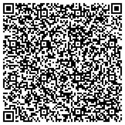 """QR-код с контактной информацией организации Общество с ограниченной ответственностью ООО """"Строительная компания """"СпецВектор"""""""