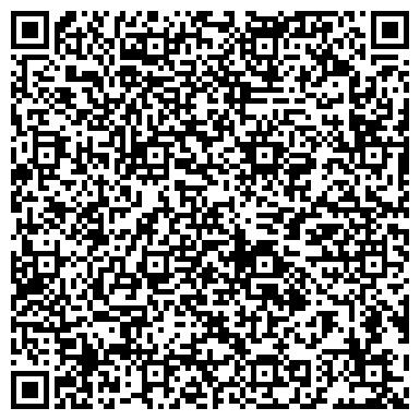 """QR-код с контактной информацией организации Общество с ограниченной ответственностью ООО """"БМК-ИнвестТрейд"""""""