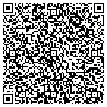 QR-код с контактной информацией организации ООО Белпартнергрупп