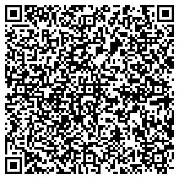 QR-код с контактной информацией организации «В АРЕНДУ» ООО