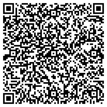 QR-код с контактной информацией организации Частное предприятие ИП «Бетонby»