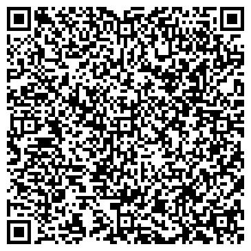 QR-код с контактной информацией организации Общество с ограниченной ответственностью OOO Витгран-М