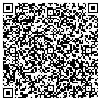QR-код с контактной информацией организации Совместное предприятие Компания ОСТ-Ресурс