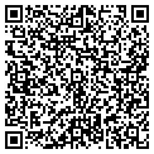 QR-код с контактной информацией организации ЧУП «ЕвроПорт»